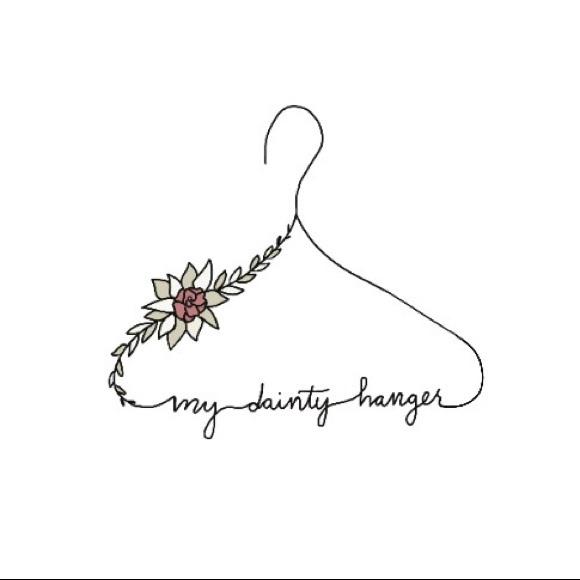 my_daintyhanger